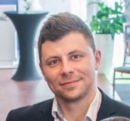 Dr. Andrási Péter