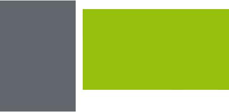A 2019-es UEG Week előadásai elérhetőek