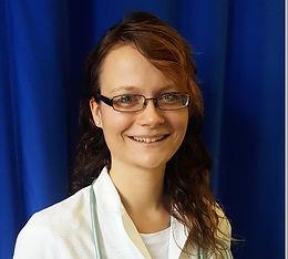 Dr. Lovász Barbara Dorottya