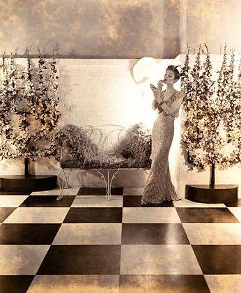 05-legendary-interior-designers-everyone