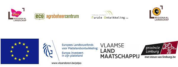 banner logo's met partners.jpg