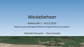 Bodemcafé-__Relatie_tussen_bodemgezondhe