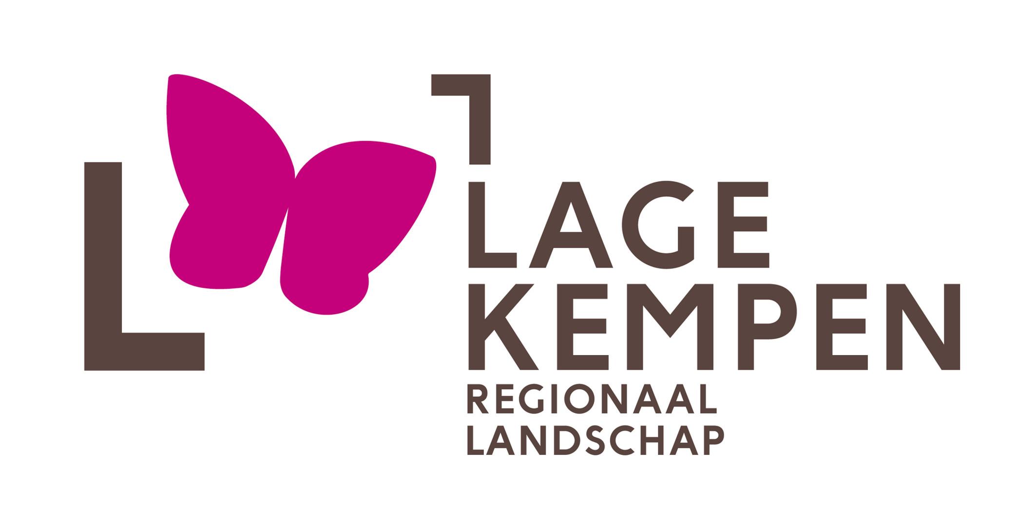 RLLK_Logo2017_Nieuwevlinder.jpg