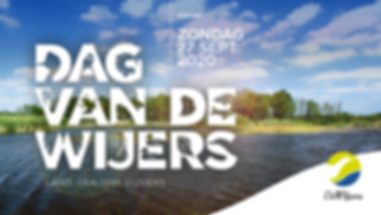 DAG VD WIJERS_2020_fb event banner.png