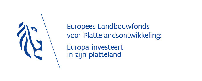 vrn_eu_blauw_slogan_pdpo.jpg