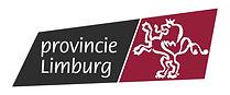 provincie limburg_logo_quadri.jpg