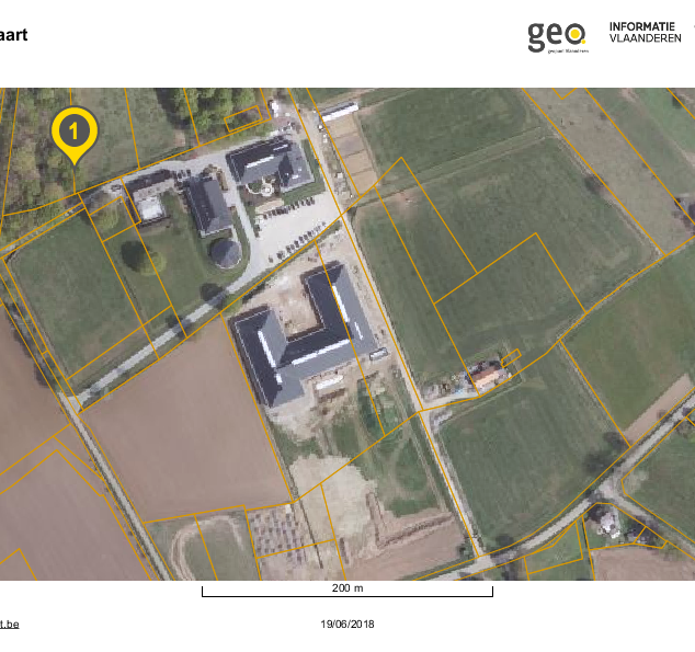 Geopunt_afdruk (2).png