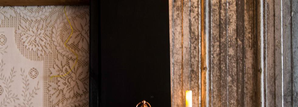 lightroom tin-2.jpg