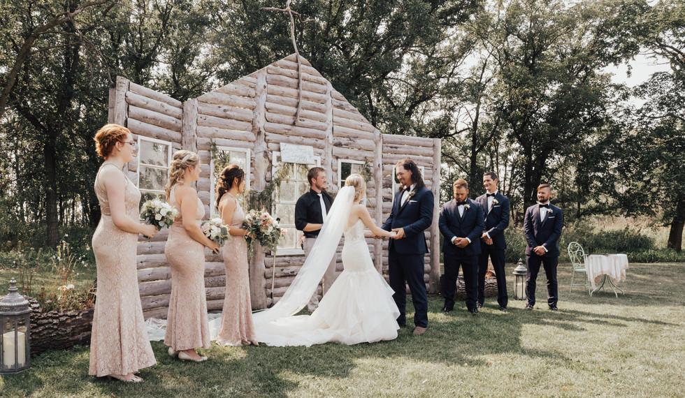 Aly and Jordan_Wedding_Ceremony-73.jpg