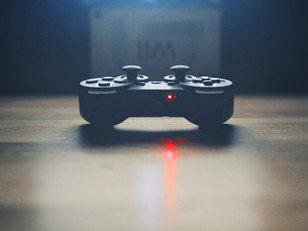 Los eSports, gran oportunidad para la economía y la generación de negocio