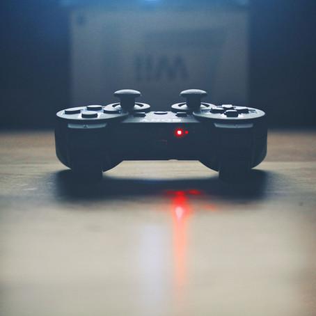 O fenômeno dos e-Sports e a profissionalização dos ciberatletas (pro-players)