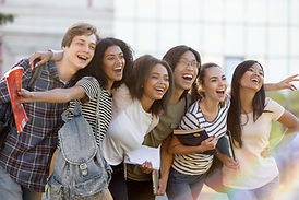 multiethnic-group-of-young-happy-student