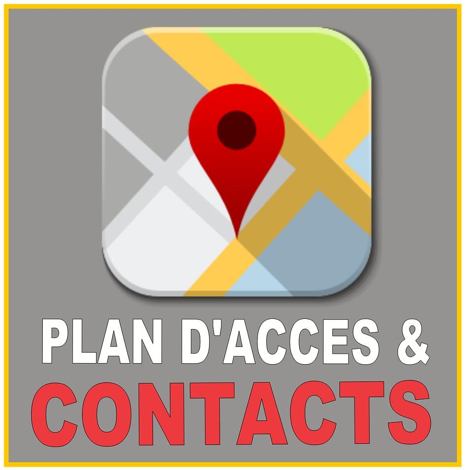 acces.jpg