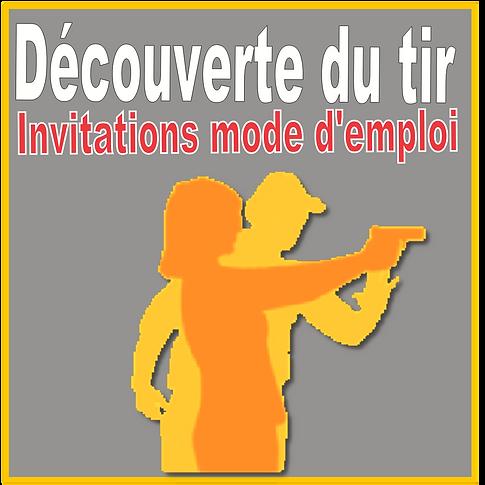 decouverte_tir.png