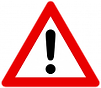120px-Attention.png