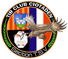 Logo_Section_TSV_3_recadré.png