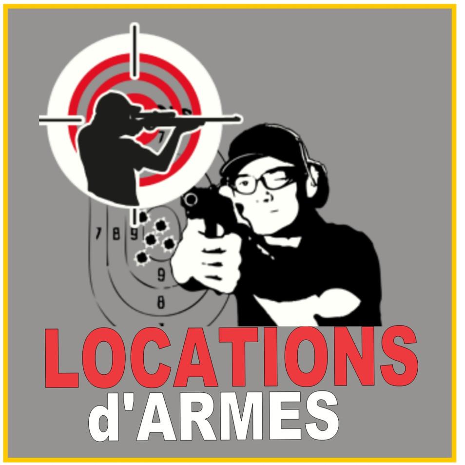 locations.jpg
