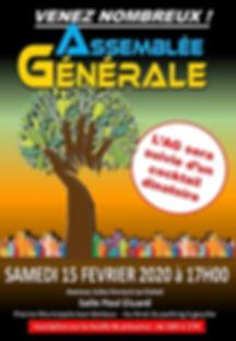 AG_2020_AFFICHE_petite.jpg