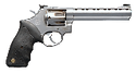 357-Magnum-Revolver.png