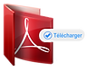icone-telecharger-pdf.png