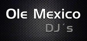 DJ Para Fiestas, Bodas, XV años y Eventos en México D.F