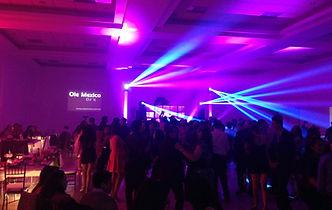 DJ Para Fiestas