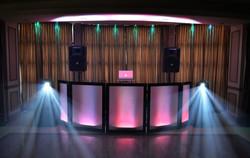 DJ Para Fiestas y Bodas