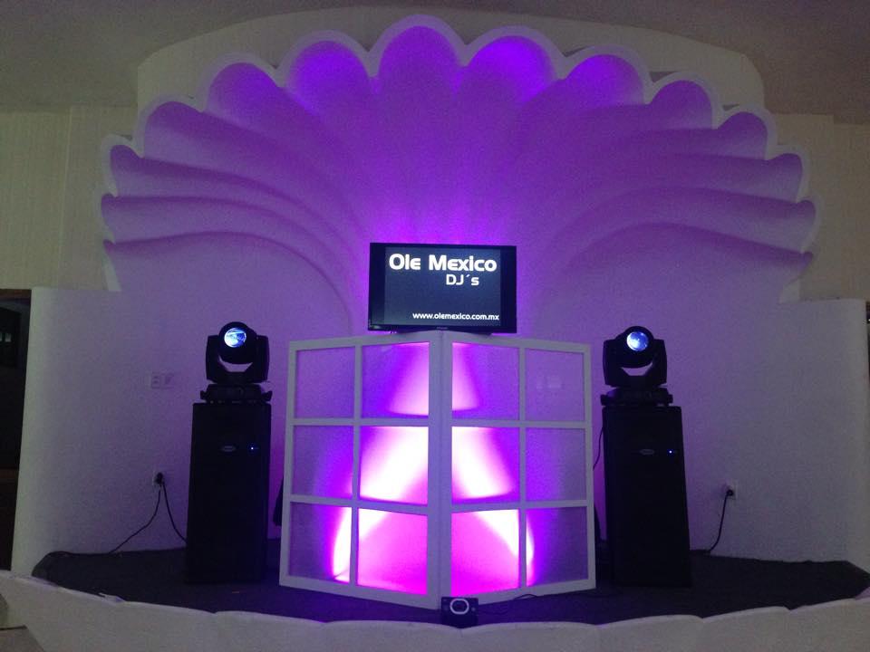 DJ Para Fiesta.jpg