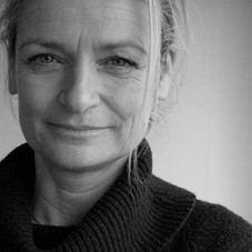 architecte la rochelle, Nathalie Brulé architecture intérieure à La Rochelle