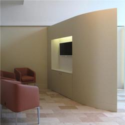 centre-funéraire-la-rochelle_salon3