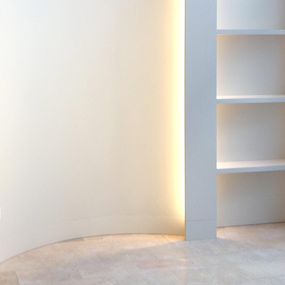 centre-funEraire-la-rochelle_salon_detail