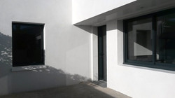 maison Ga extension et rénovation