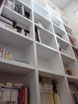 maison-Wa-bibliotheque