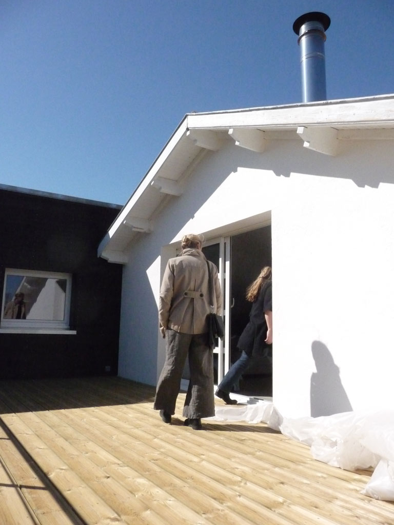 maison-Wa-facade-terrasse2