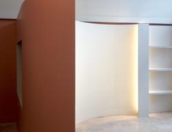 centre-funeraire-la-rochelle_salon