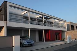 Maison R.a
