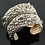 Thumbnail: Manchette large Komodo