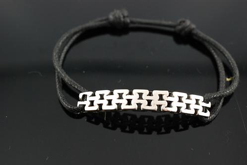 Bracelet Morrison