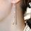 Thumbnail: Boucles d'oreilles Erykah