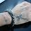 Thumbnail: Bracelet écaille