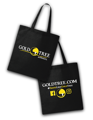 GT-LOGO-tote.png