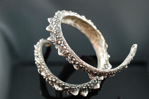 Bracelet avant bras Komodo