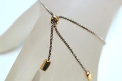 Bracelet Discrète