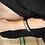 Thumbnail: Bracelet Floyd