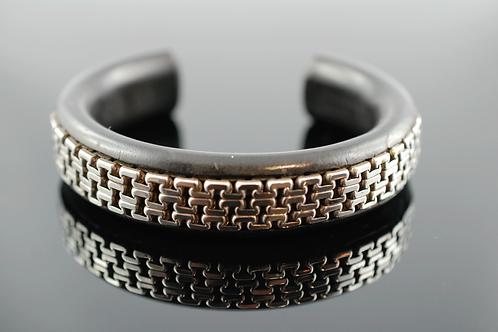 Bracelet Floyd