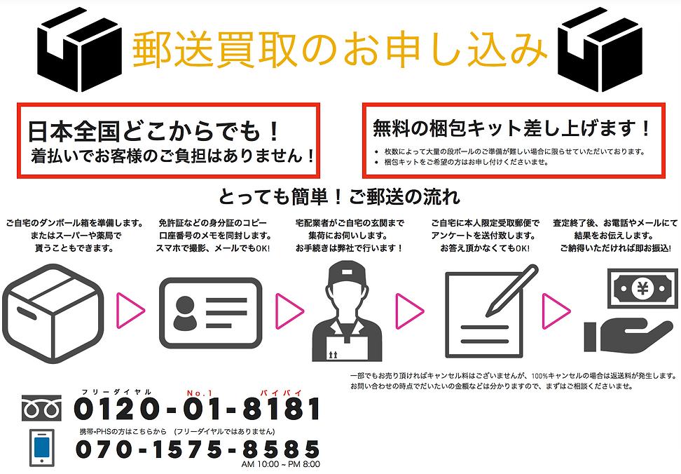 スクリーンショット 2019-06-10 22.46.50.png