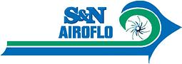 Sn Airoflo 7-2019.png