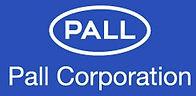 Pall Corp 7-2019.jpg