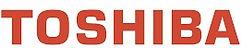 Toshiba 7-2019 (2).jpg