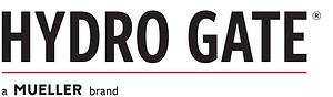 Hydrogate logo 7-2019 (2).png